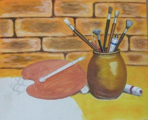 peintures et pinceaux5.jpg