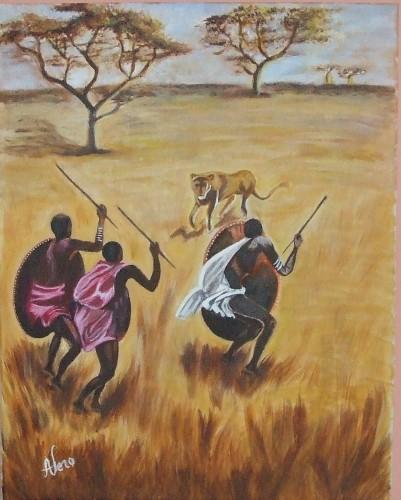 chasseurs de lion.jpg