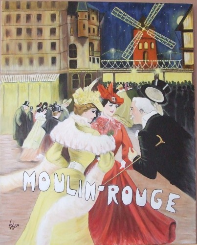 moulin rouge10.jpg