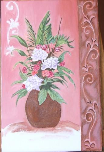 le bouquet6.jpg