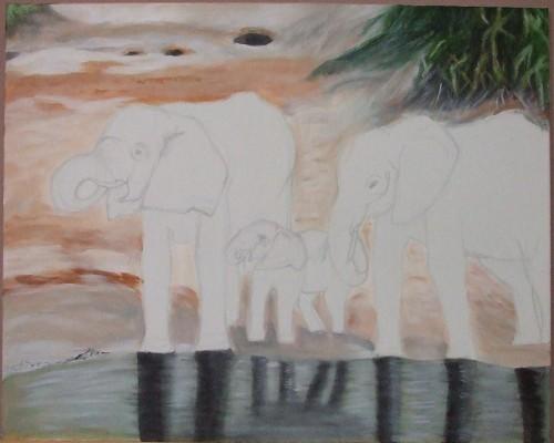 la famille elephabts2.jpg