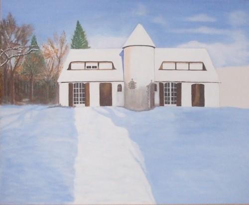 maison sous la neige 4.jpg