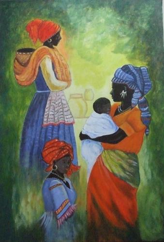 femmes africaines10.jpg