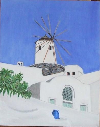 un moulin a santorini4.jpg