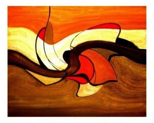 abstrait de ruth palmer12.jpg