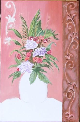 le bouquet5.jpg