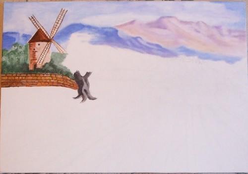 le moulin2.jpg
