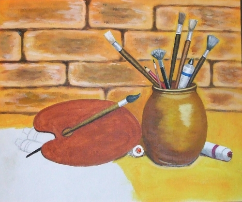 peintures et pinceaux6.jpg