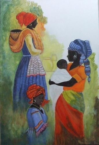 femmes africaines9.jpg