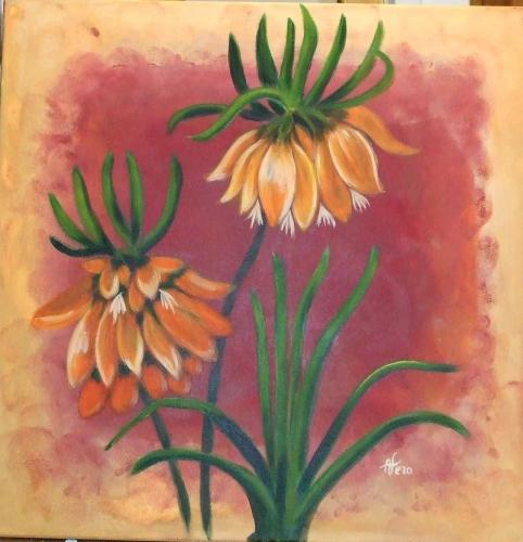 fleurs orange.jpg