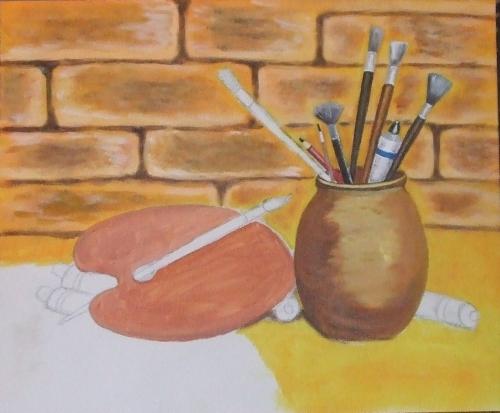 peintures et pinceaux4.jpg