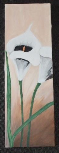 fleur ouverte.jpg