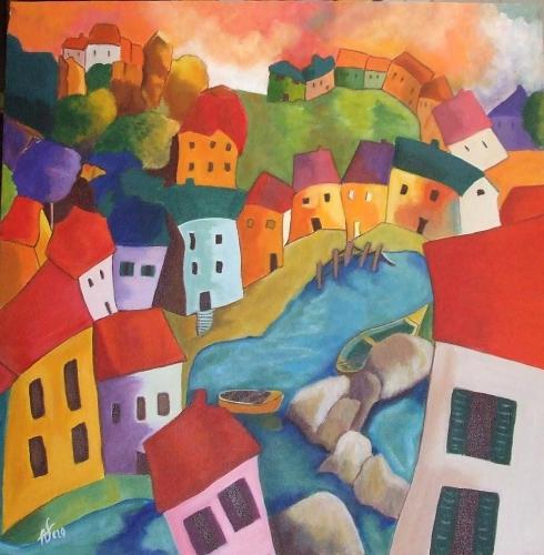 Maisons colorees.jpg