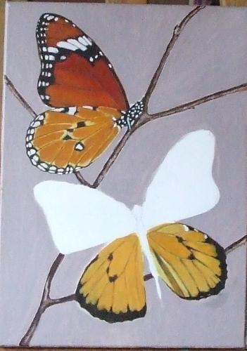 papillons7.jpg