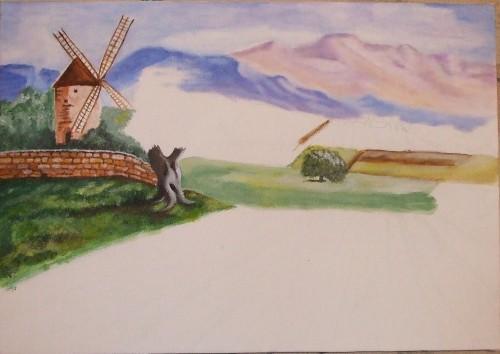 le moulin3.jpg