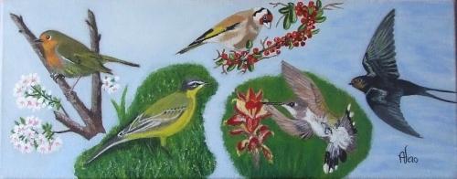 les oiseaux2.jpg