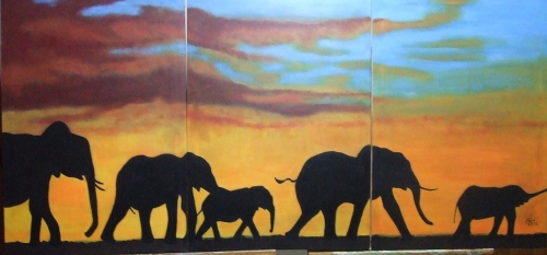 famille elephants.jpg
