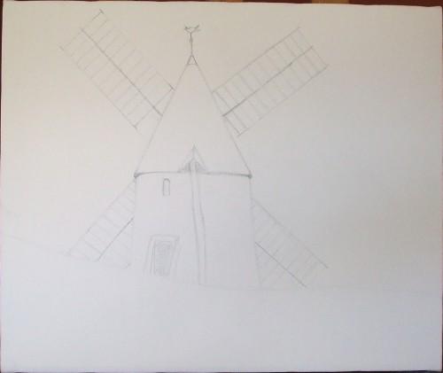 le moulin saint pierre1.jpg