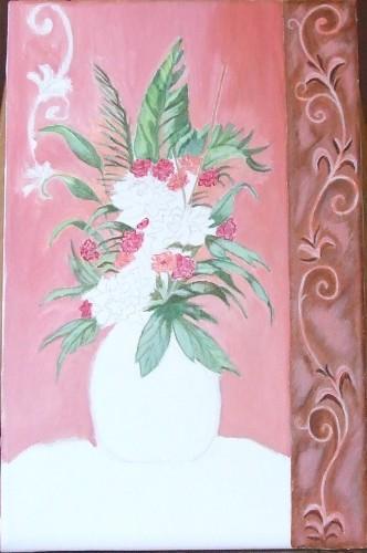 le bouquet4.jpg