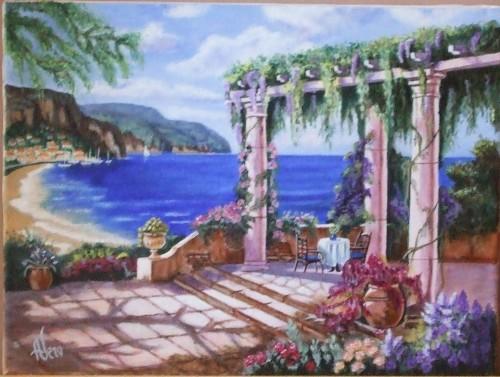 terrasse grecque 1.jpg