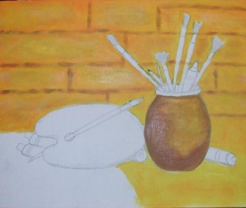 peintures et pinceaux2.jpg