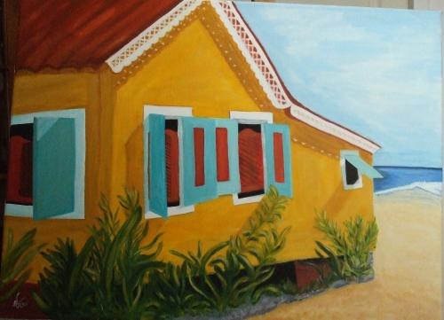 la maison jaune.jpg