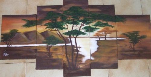 paysage africain1.jpg