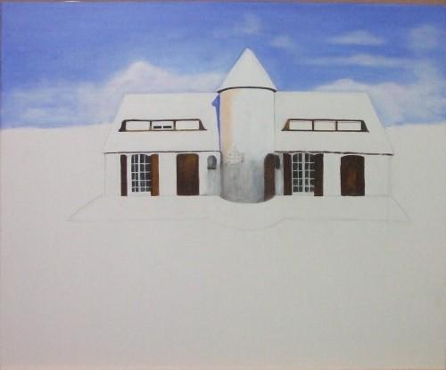 maison sous la neige2.jpg