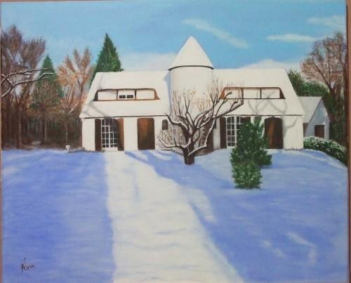 maison sous la neige7.jpg