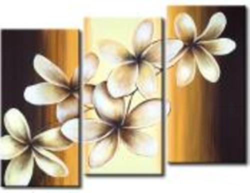 fleurs decalées.jpg