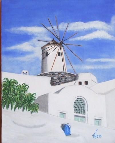 un moulin a santorini6.jpg