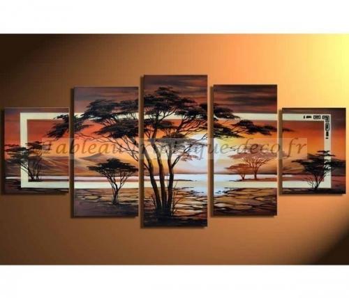 paysage africain.jpg
