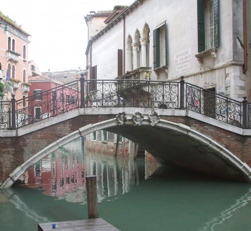un pont de venise.jpg