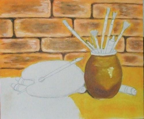 peintures et pinceaux3.jpg