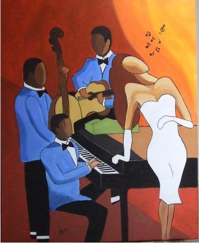 le jazz.jpg