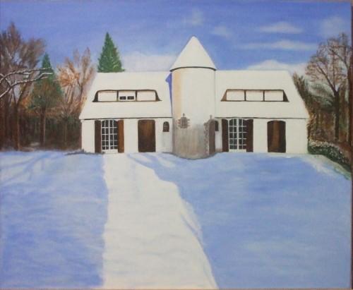 maison sous la neige5.jpg