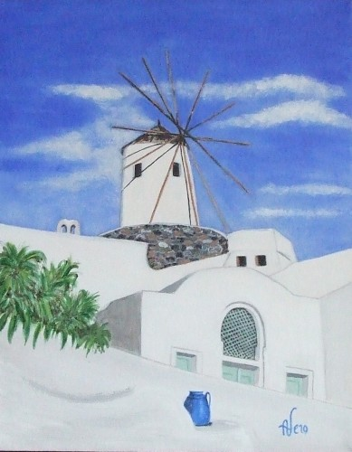 un moulin a santorini5.jpg