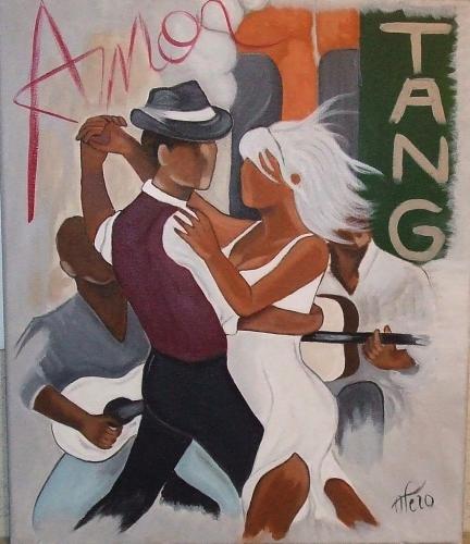 le tango.jpg