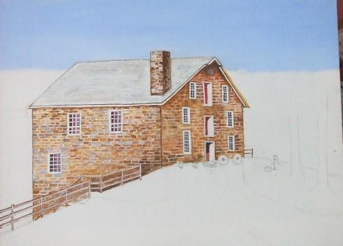 maison en pierre1.jpg