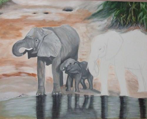 la famille elephants4.jpg