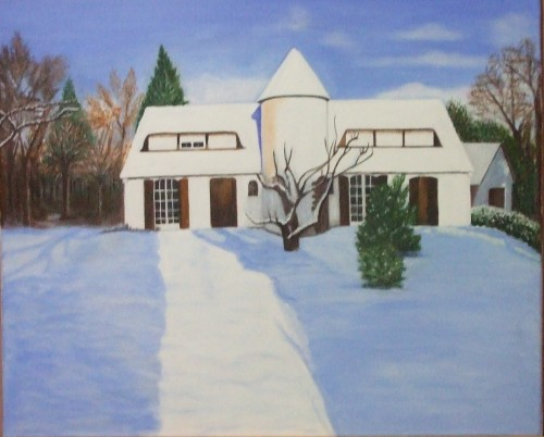 maison sous la neige6.jpg