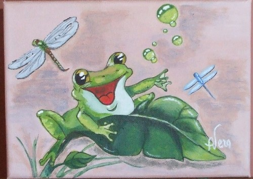 la grenouille rigolote.jpg